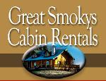 Great Smoky Cabin Rentals